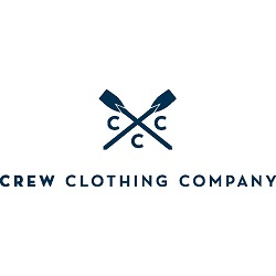 Crew Clothing Company