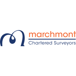 Marchmont Chartered Surveyors